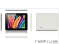 7 inchCapacitiveTouch Tablet PC