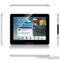 9.7 inchCapacitiveTouch Tablet PC