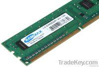 2GB DDR RAM 400MHz (2x 1GB RAM Kit) PC-3200 memory ram
