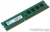 2GB DDR2 RAM memory modules PC 800 RAM PC6400