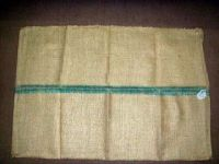Bangladeshi Light Cees Jute Bag for Rice and Vegetables