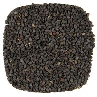 Bangladeshi Red Brown,Black and Yellow White Sesame Seeds (2000 Metric Ton At very reasonable price)