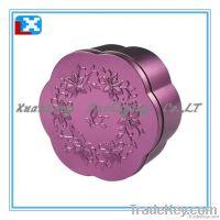 Sweet Tin Box