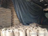 Export Green Coffee Beans | Green Coffee Bean Importer | Green Coffee Beans Buyer | Buy Green Coffee Beans | Green Coffee Bean Wholesaler | Green Coffee Bean Manufacturer | Best Green Coffee Bean Exporter | Low Price Green Coffee Beans | Best Quality Gree