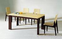 Dining table TT046