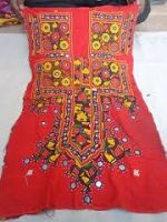 SINDHI CULTURAL LADIES DRESSES