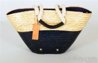 SAILOR BAG