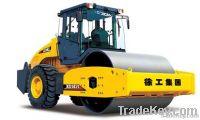 14 Ton XS142J XCMG Road Roller