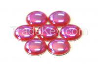 EPOXY(ND-109)