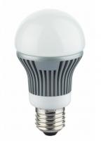LED Bulb 8W 480LM