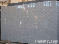 G603 Grey Granite Slab