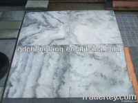 cheap price china grey marble tile