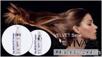 hair care perfume