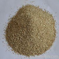 Insulation exploaited horticulture vermiculite powder best price sale