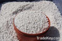 expanded perlite vermiculite perlite manufacturer