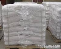 washed kaolin.calcined kaolin, kaolin raw clay best price