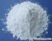 washed kaolin.calcined kaolin, kaolin raw clay best price