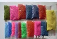 Color sand, colored sand manufacturer with cheap price