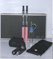 electronic cigarette ego-t , original ego t with huge vapor