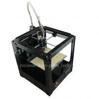 JOKO-200 3D Printer