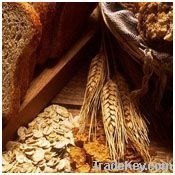 Grains & Cereals