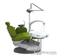dental unit and chair, dental equipment, dental instrument