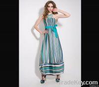 Fashion Dress For Womens | Ladies Fancy Suit