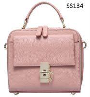 Ladies Satchel Bag Shoulder Bag Crossbody Bag