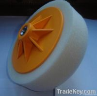 Polishing Pad Foam Pad