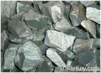 Carbon Ferromanganese