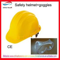 work helmet, safety helmet, ppe, helmet, hard hat, safety gloves, workwear coverall, safety shoes