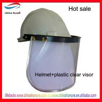 construction safety helmet/industrial safety helmet/working safety helmet