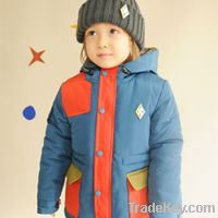 childrens clothing korea