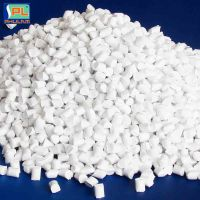 Vietnam CaCO3 filler masterbatch for PP injection moulding