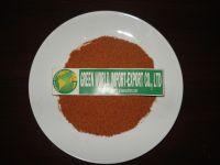 Fresh, Frozen Chilli, Dried Chilli with premium quality origin Vietnam