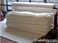 Vinylon Filter Cloth, Liquid Filter