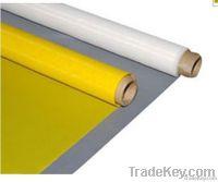 Monofilament Fabric Cloth