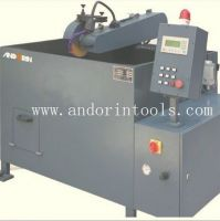 Automatic Circular Saw Blade Polishing Machine