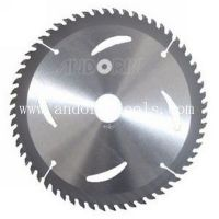 Ultra Thin TCT Circular saw blade