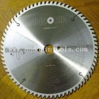High quality Panel Sizing TCT Circular Saw blade