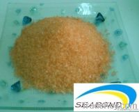bath salt, body salt, pool salt with low price