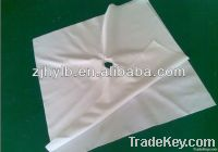 polypropylene weaving filter cloth 750A