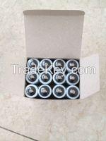 zinc battery R20
