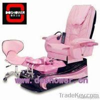 Wholesale beauty pedicure spa foot chair