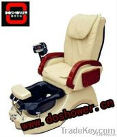 New  style  pedicure spa foot chair