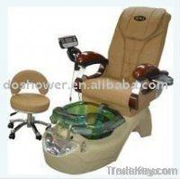 New  feshional pedicure spa foot chair