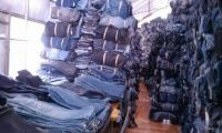 Jeans Pants, based on KG Price