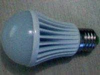 AVL-Bulb-5w