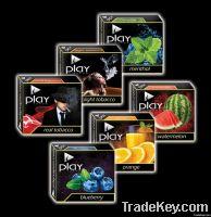 Play Vapor Electronic Cigarettes