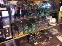 Play Vapor Electronic Cigarette Menthol Refill Cartridge 5-Pack